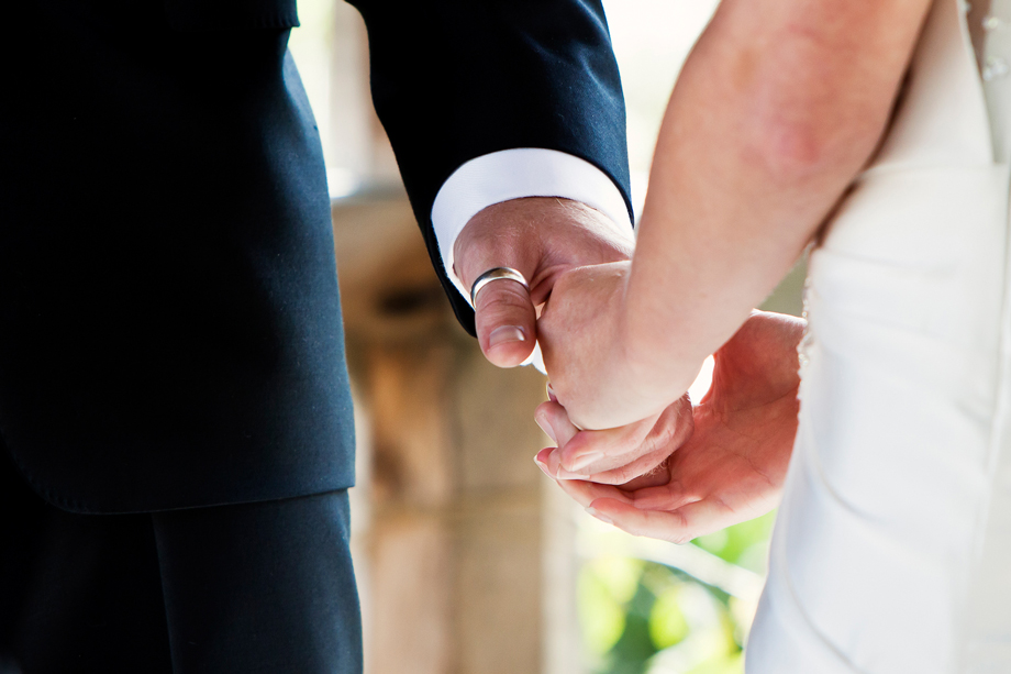 bride-and-groom-holding-hands.jpg
