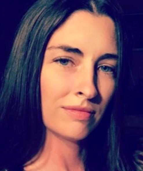 Las-Vegas-victim-Rachael-Parker-1084363.png