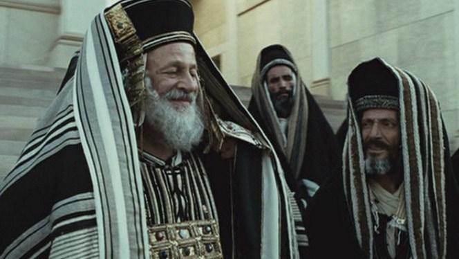 bhwoe-to-you-pharisees.jpg
