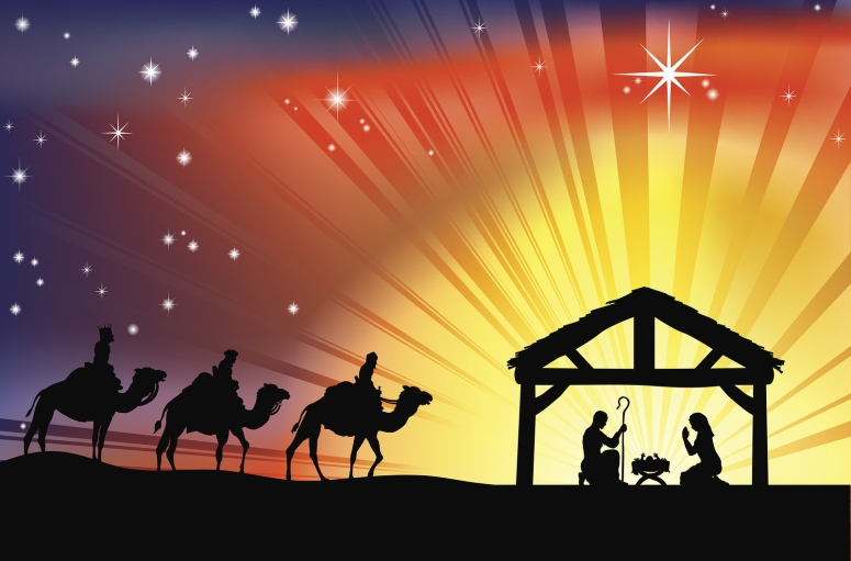 bigstock-christian-christmas-nativity-s-15738236