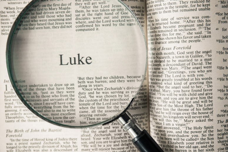 gospel_of_luke
