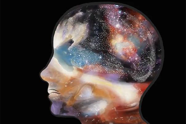 human-mind_605