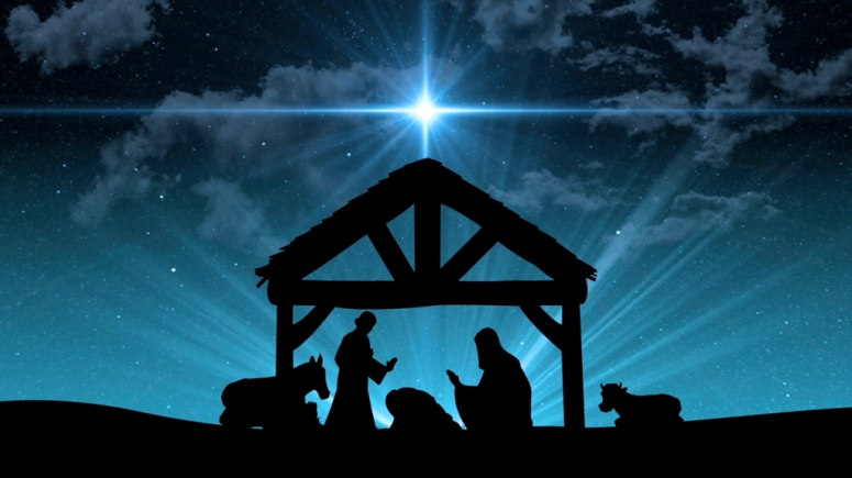 nativity_2-hd-1024x576