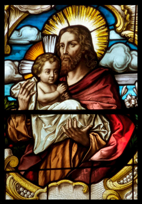 stained-glass-St-Joseph-489x700.jpg