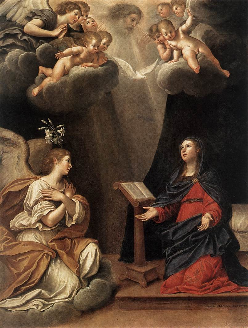 the_annunciation2c_by_francesco_albani