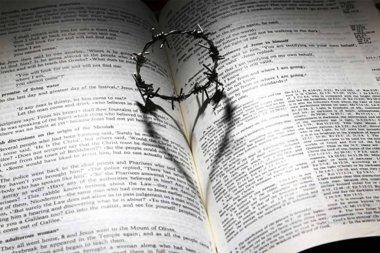 inspiration-salvation