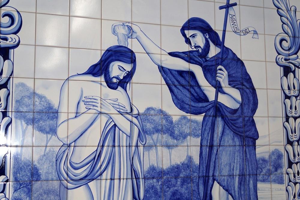 jesus-1863474_1920