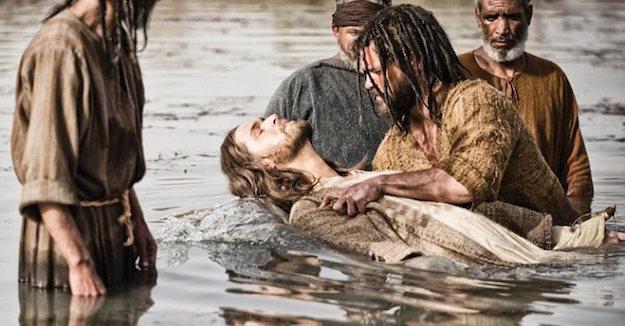 jesus-baptism1