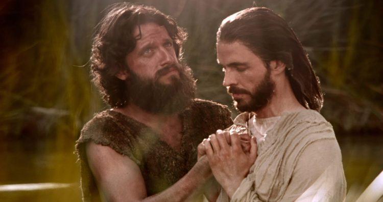 jesus-baptizm-e1476920497168