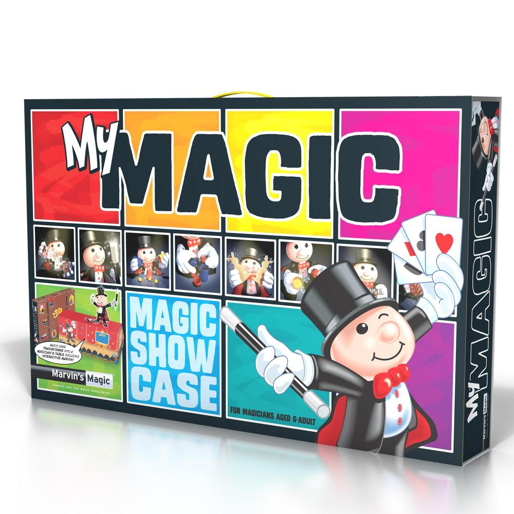 marvins-magic-my-magic-showcase-97833-0-1475746850000