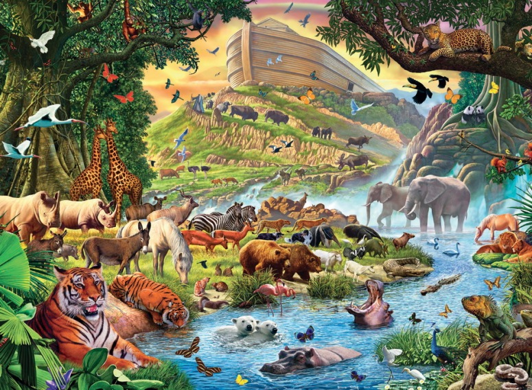 noahs-arc-300-pc-jigsaw-puzzle-1