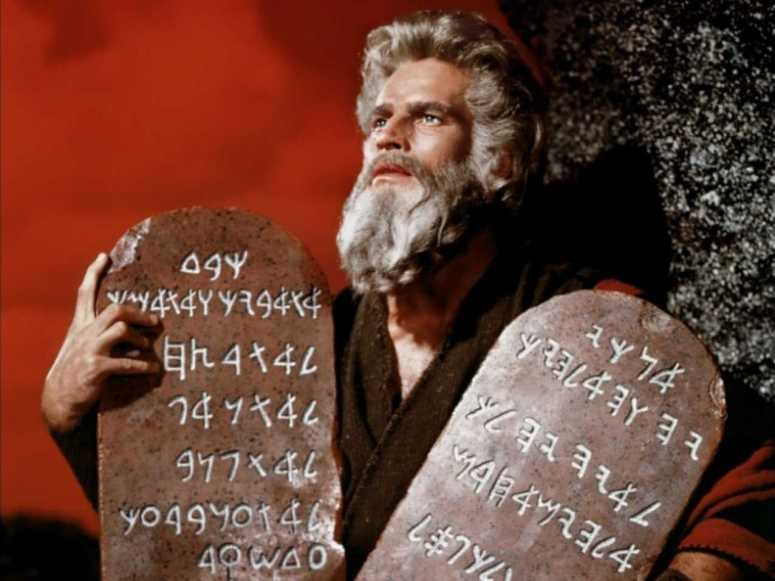 the-barclays-banker-who-wrote-that-10-commandments-for-interns-email-has-left-the-company