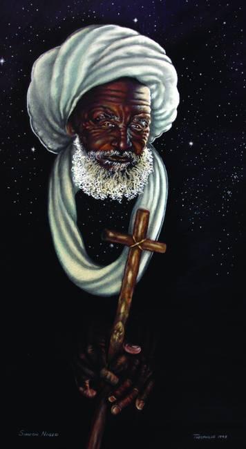 simon-niger
