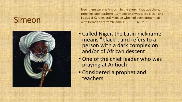 the-presence-of-blacks-in-the-bible-40-638